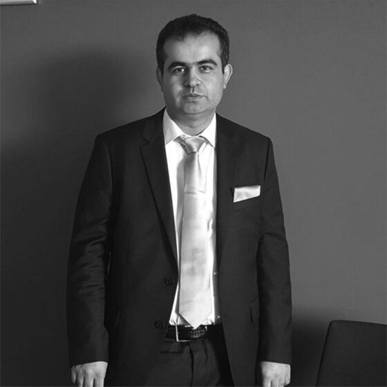 ibrahim-doner-serbest-muhasebeci-mali-musavir