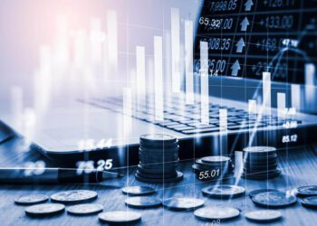 ibrahim-doner-genel-mali-musavirlik-hizmetleri-anasayfa