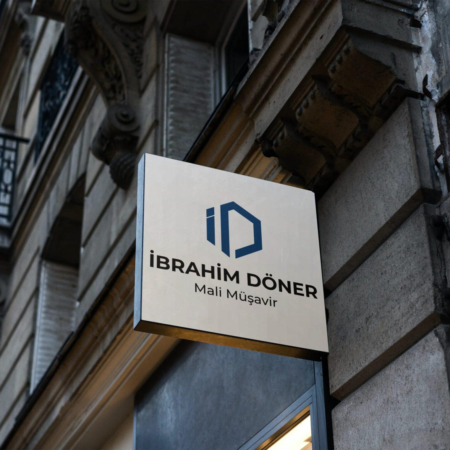 ibrahim-doner-iletisim-logo-tabela