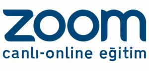 ibrahim-doner-online-egitim-zoom